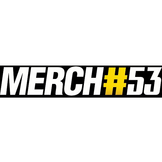 Merch53