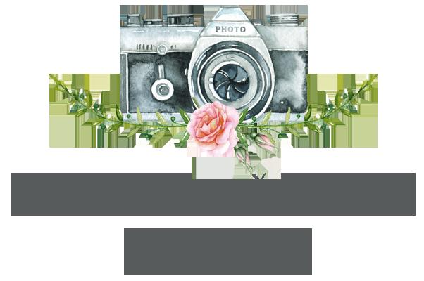 Tereza Bičáková-foto